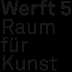 Werft 5