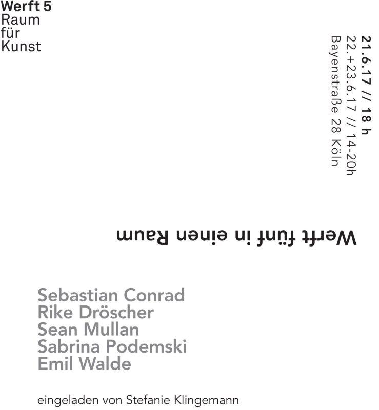 werft-5