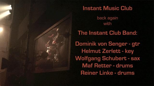 IMC-back_again
