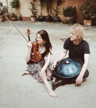 Duo-Mertin-Niznik