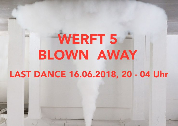 Poster_Werft5_FB-BANNER_k1
